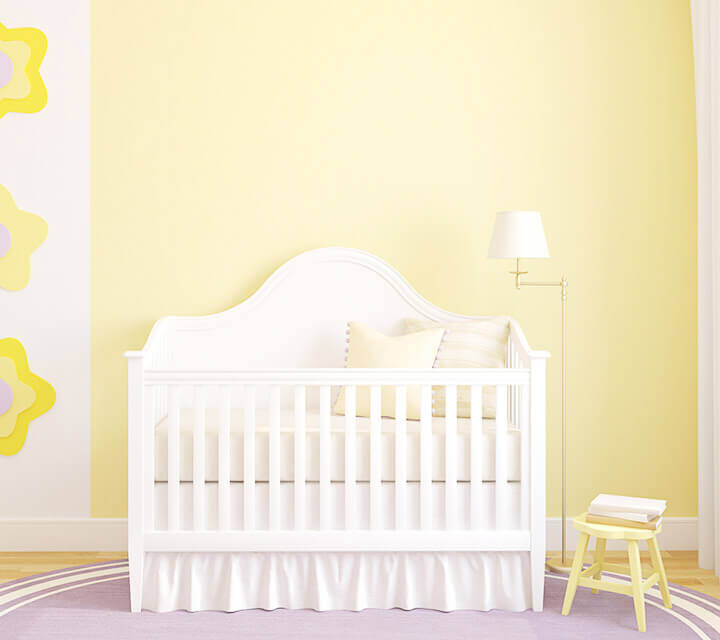 Baby Shower gift ideas - Chip in for something big!