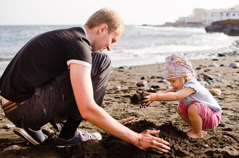 13c480d62 Top 5 Weekend Getaways your Toddler Will Love - BabyLove