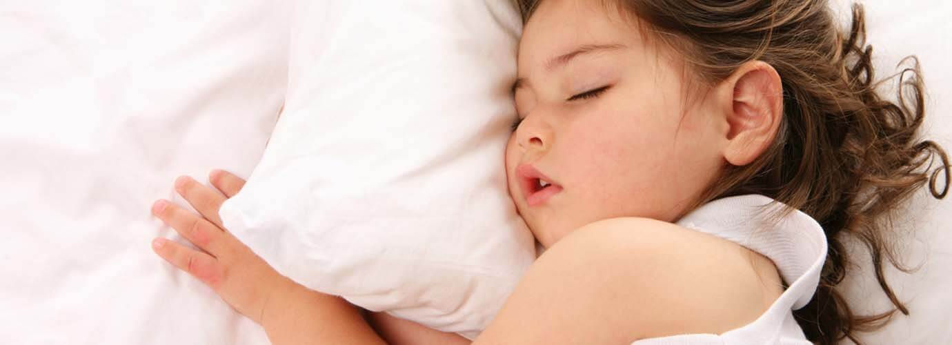 Nocturnal Enuresis, commonly known as Bedwetting